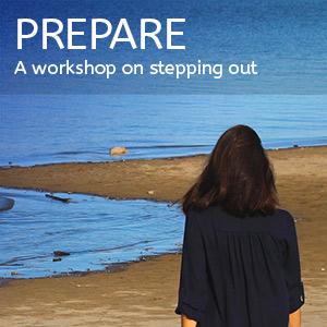 Prepare Seminar